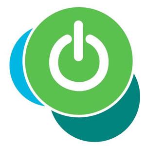 Munabe obtiene la Certificación de Madurez Tecnológica