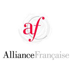 Entidad colaboradora de Munabe, Alliance Francaise, promovemos el idioma francés.