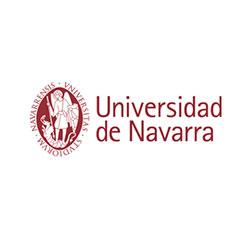 Alianza entre el Colegio Munabe y la Universidad de Navarra.