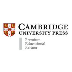 Entidad colaboradora de Munabe, Cambridge University Press, el inglés mucho más que una asignatura.
