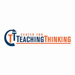 Entidad colaboradora de Munabe, Center for Teaching Thinking, para educadores en EEUU y España.