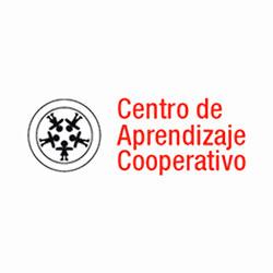 Alianza entre el Colegio Munabe y el Centro de Aprendizaje Cooperativo.