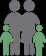 El Colegio Munabe nace por iniciativa de las familias.