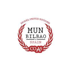 Colaboración del Colegio Munabe con MUN, Model United Nations, para estudiantes.