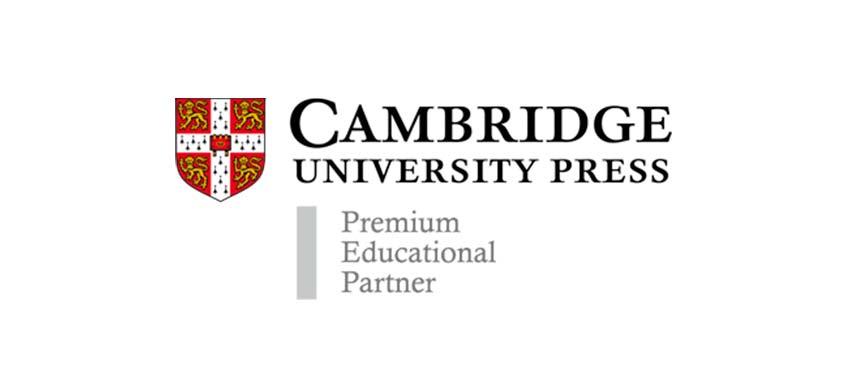 Cambridge University Press pone a disposición de nuestros alumnos exámenes oficiales online