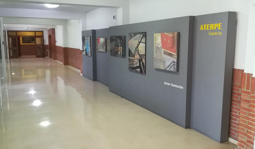 Munabe y el Arte, un enriquecimiento transversal